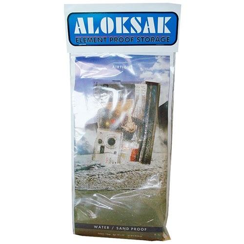 Aloksak vandtætte poser