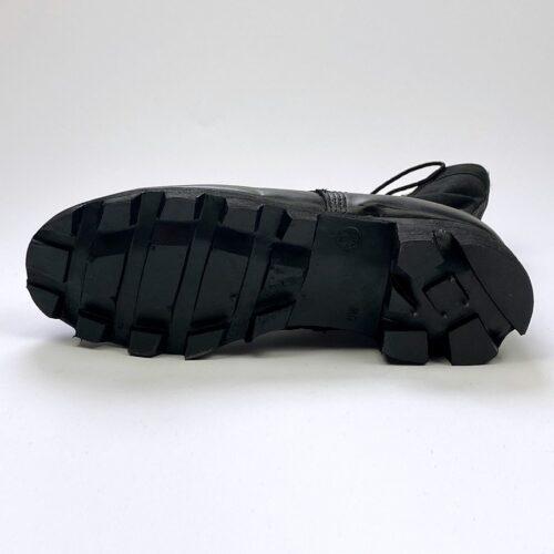 Altama støvle sort st. 39 – restsalg