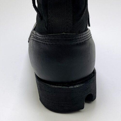 Altama støvle