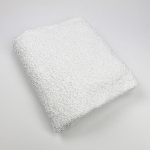 Badehåndklæde 5 stk.