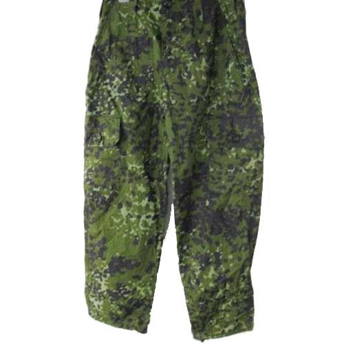 Balkan bukser brugt