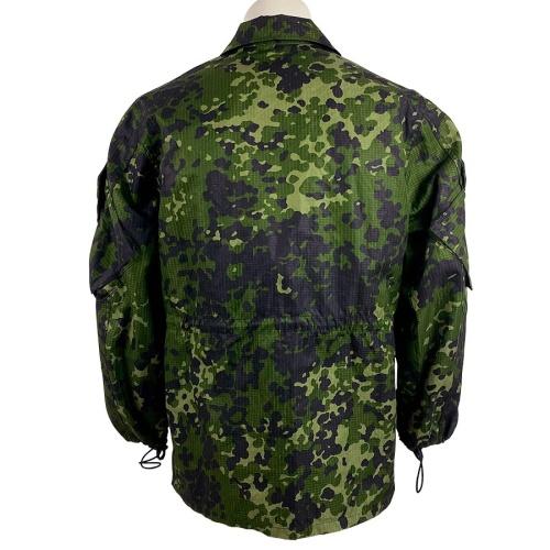 Brugt Balkan jakke