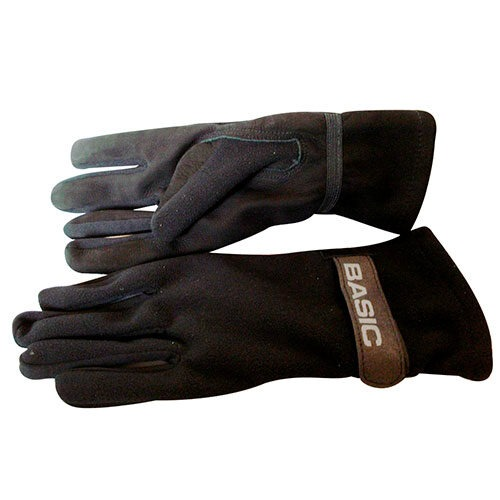 Basic Fingertouch handske