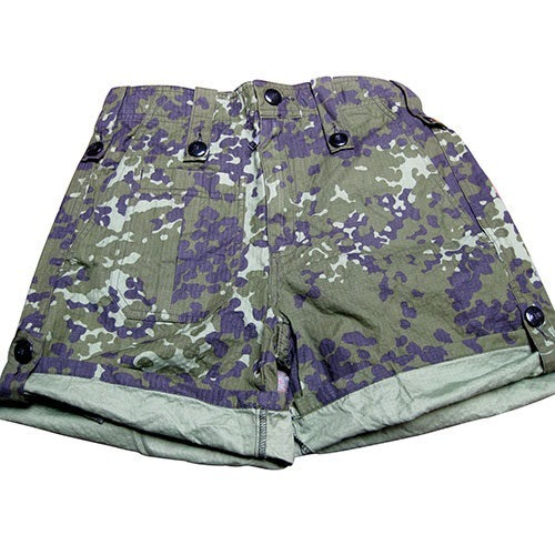 Balkan shorts brugt