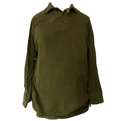 Kampskjorte M/58 brugt