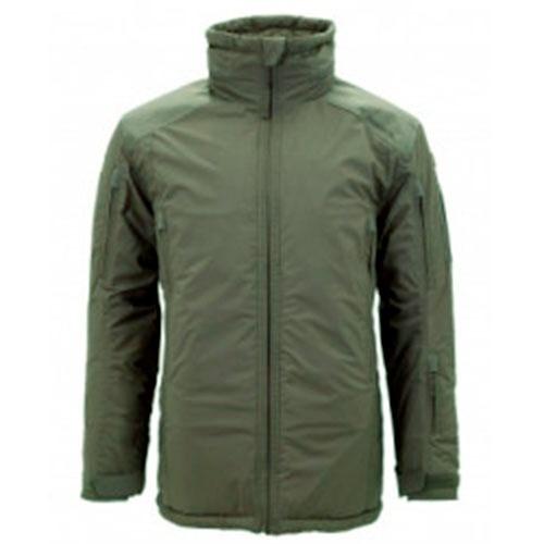 Carinthia HIG jakke