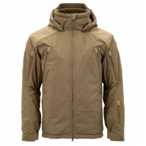 Carinthia MIG jakke