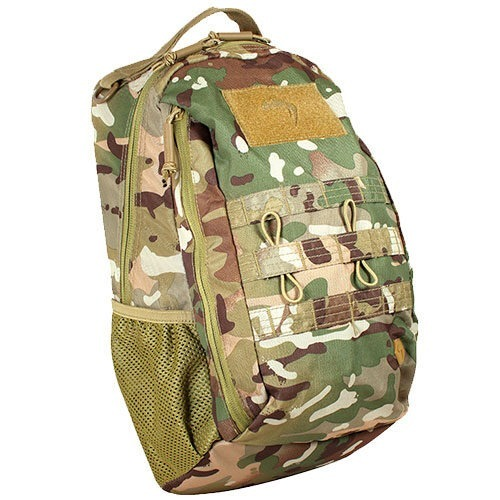 Covert rygsæk ca. 28 L