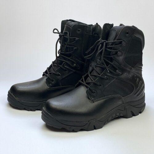 Delta støvle