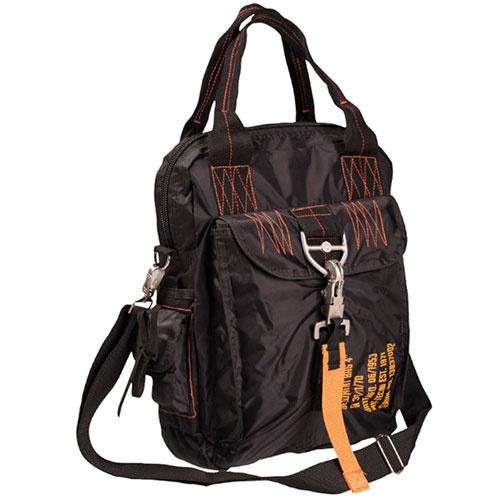 Bæretaske – Deployment bag 4