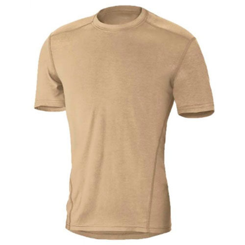 Drifire T-shirt