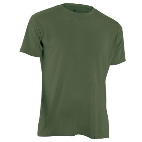 DRIFIRE flammebestandig T-shirt