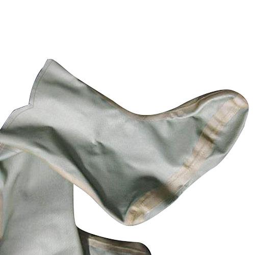 GoreTex sokker