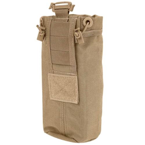 Maxpedition mini dump pouch