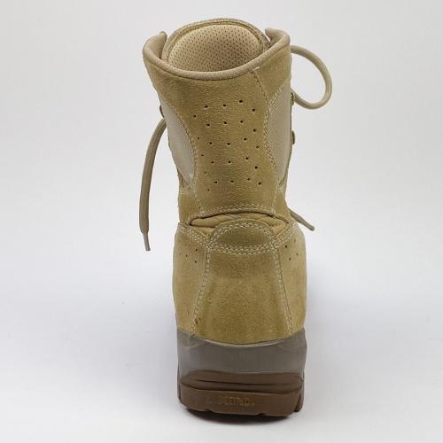 Meindl støvle