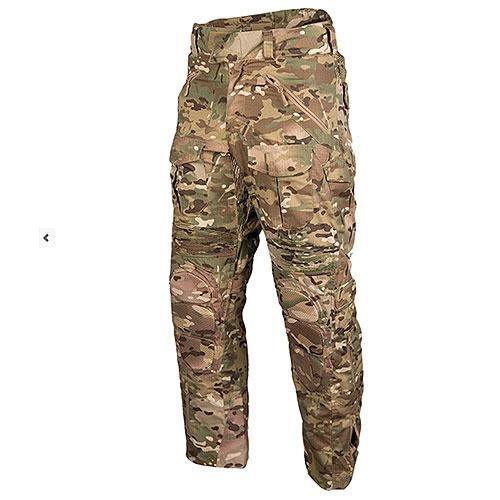 Mil-Tec Chimera bukser