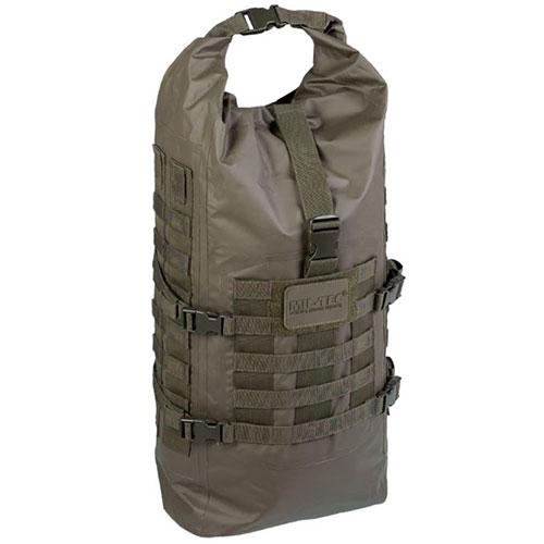 Mil-Tec Seals rygsæk