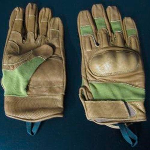 Mil-Tec Tactical handske