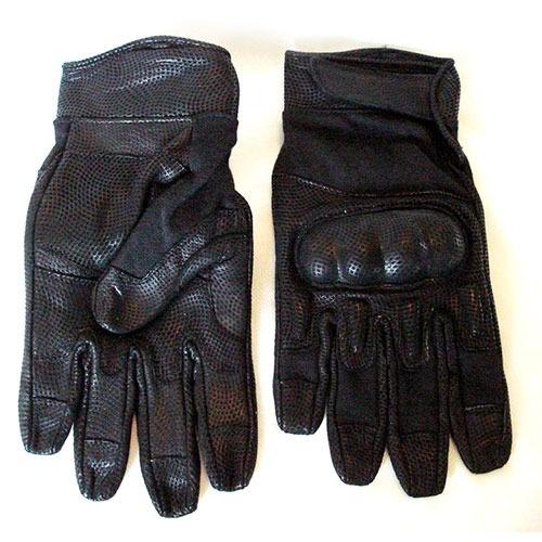 Miltec Tactical handske