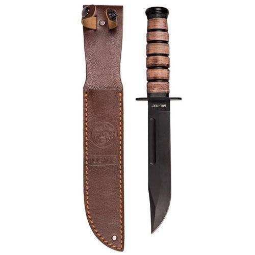 Mil-Tec USMC kniv