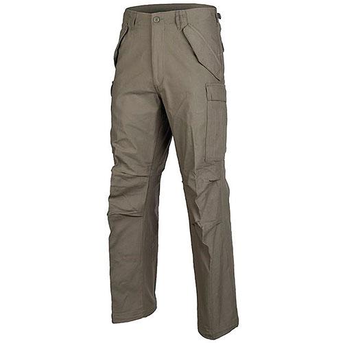 Mil-Tec US bukser