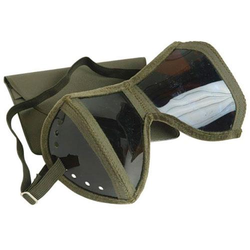Foldbare solbriller