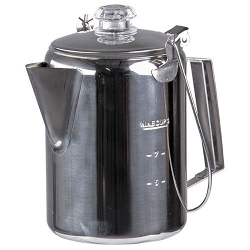 Kaffekande