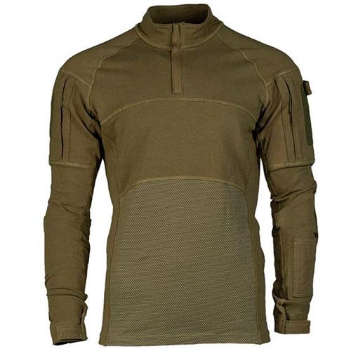 Mil-Tec kampskjorte