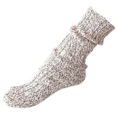 Mil-Tec norske sokker 50% uld