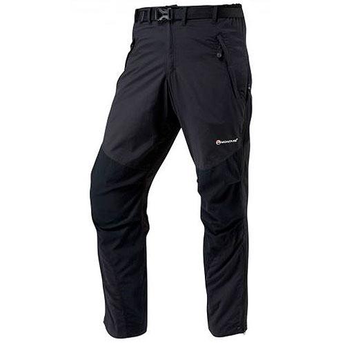 Montane Terra bukser