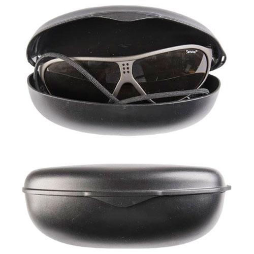 Suvasol hærsolbriller