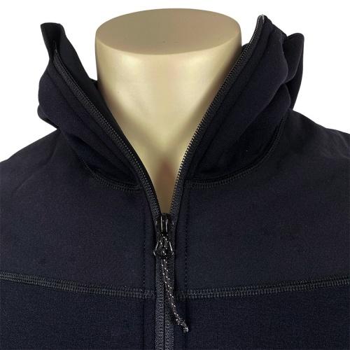 Shieldwear Power Stretch jakke