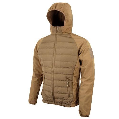 Viper Sneaker jakke