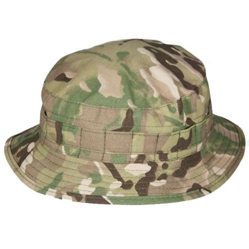 Special Forces bush hat