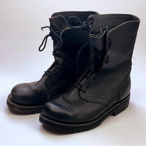 Støvler M/58
