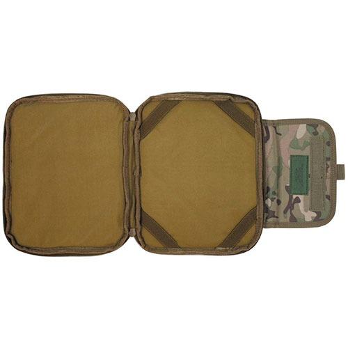 Tablet taske i MTS