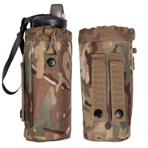 Taske til drikkeflaske i MTS