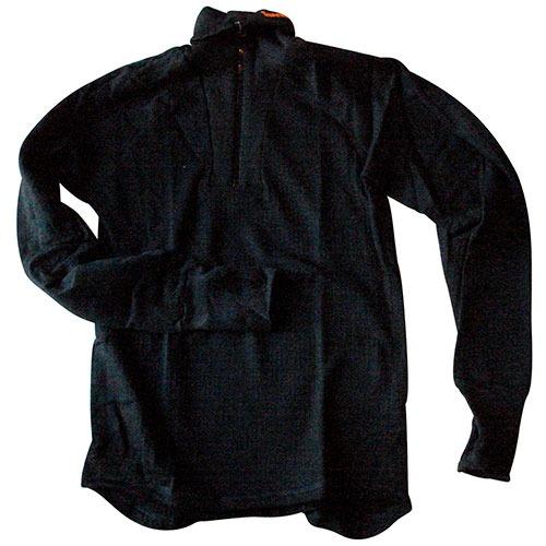 Termo Original bukser