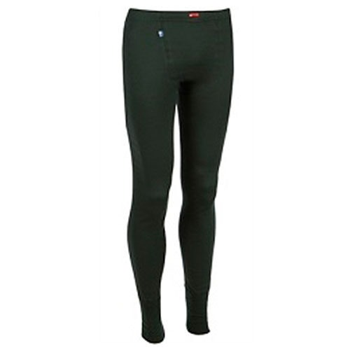 Termo Original Medium bukser
