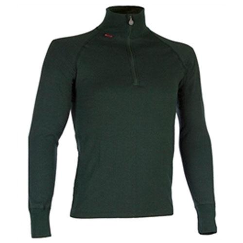 Termo Original Medium trøje