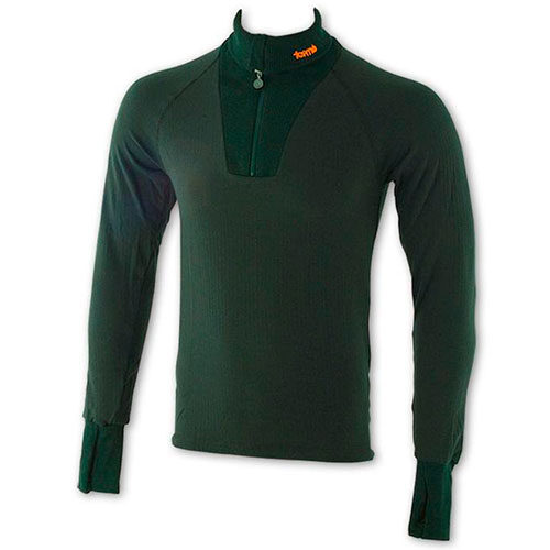 Termo Original trøje