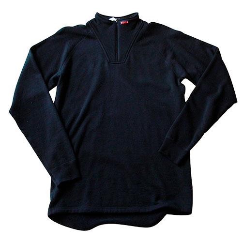 Termo Wool Heavy trøje