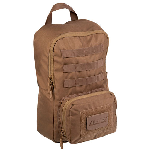 US Assault Pack rygsæk