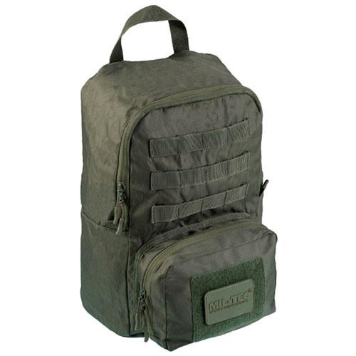 US Assault Pack rygsæk – 15L