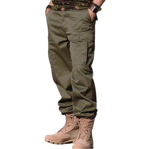 US Ranger bukser