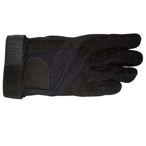 Vega Rocky handske