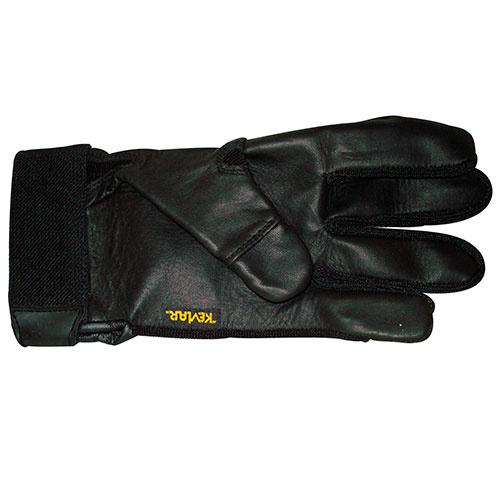 Vega Barrier handske