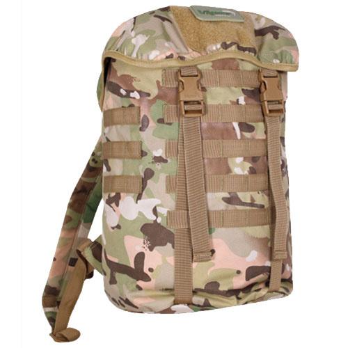 Viper Garrison rygsæk