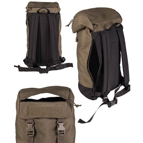 Walker rygsæk
