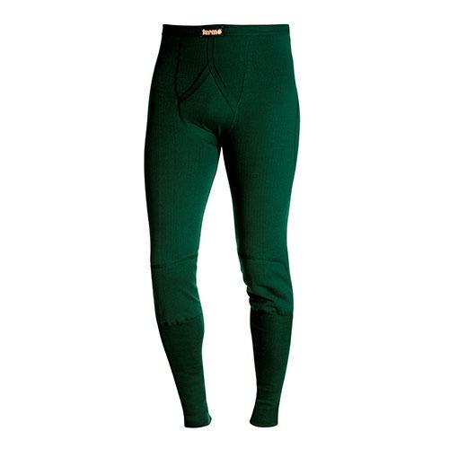 Termo Original Heavy bukser